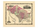 1862  Washington DC
