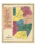 1869  Hampton Town  Hampton  Connecticut  United States