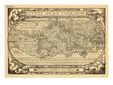 1575  World