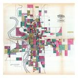 1887  Wichita  Kansas  United States