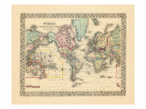 1867  World