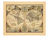 1651  World