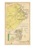 1892  Portsmouth  New Hampshire  United States