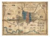 1836  Portland  Maine