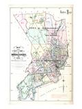 1888  Bridgeport  Connecticut  United States
