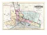 1881  Trenton  New Jersey  United States