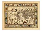 1640  World