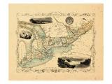 1848  Canada  Ontario  Quebec