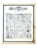 Atlanta Township  Minnesota  United States  1929