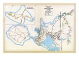 1905  Amrita Island  Cataumet  Massachusetts  United States