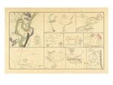 1891  Arkansas  Tennessee  Civil War