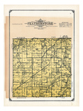 1914  Featherstone Township  Hay Creek  Red Wing  Minnesota  United States