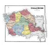 1868  Indian River  Delaware  United States