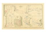 Civil War  1891  Tennessee