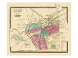 1868  Dayton  Ohio  United States