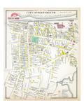 1892  Portsmouth 2  New Hampshire  United States