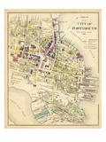 1892  Portsmouth 1  New Hampshire  United States