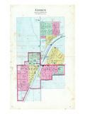 1898  Gorin  Missouri  United States