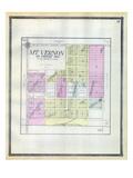 1909  Mt Vernon  South Dakota  United States