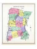 1892  Sullivan County  New Hampshire  United States