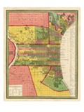 1846  Philadelphia 1846  Pennsylvania  United States