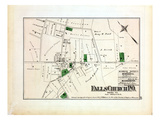 1879  Falls Church  District of Columbia  United States