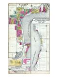 1922  Culver  Lake Maxinkuckee  Indiana  United States