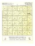 1955c  Stately Township  Dotson  Minnesota  United States