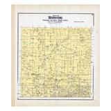 1894  Roscoe Township  Zumbro River  Minnesota  United States