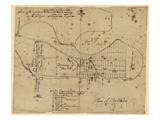 1820  Portland  Maine  United States