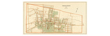 1905  Princeton University  Version 1  New Jersey  Unite