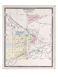 1896  Rochester  Michigan  United States