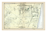 1873  Long Branch  New Jersey  United States