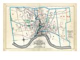 1880  Hartford  Connecticut  United States