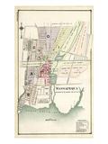 1914  Massapequa  New York  United States
