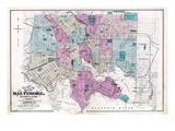 1877  Baltimore City  Maryland  United States