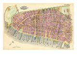 1885  New York  United States  Battery Park