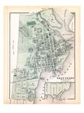 1873  Greenport  New York  United States