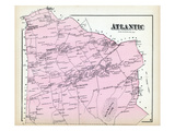 1873  Atlantic Township  New Jersey  United States