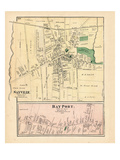 1873  Sayville  Bayville  New York  United States