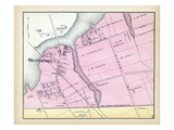 1873  Branchport  New Jersey  United States