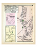1873  Jerseyville  Lower Squankum  Farmingdale  New Jersey  United States