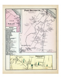 1873  Highlands  Port Monmouth  Middletown  New Jersey  United States