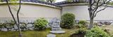 Statues at a Temple  Daitoku-Ji  Kyoto City  Kyoto Prefecture  Japan