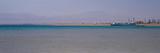 Ship on the Coast  Soma Bay  Hurghada  Egypt