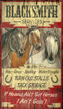 Horse Heaven Vintage
