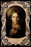 Vampire Diaries - Damon Salvatore