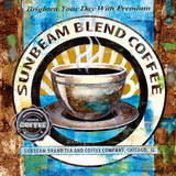 Sunbeam Blend Coffee