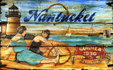 Nantucket Vintage