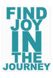 Find Joy